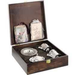 VK-5304 Kahve Setleri