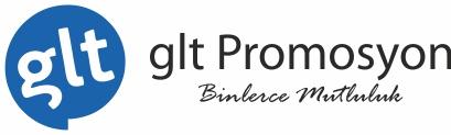 glt Promosyon Ürünleri - İstanbul Promosyon Ürünleri