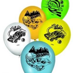 Lisanslı Balon