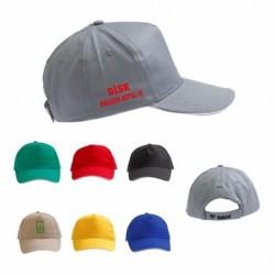 Sandwıch Şapka