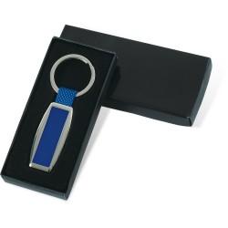 AN-5140-K Anahtarlıklar