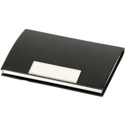 KVZ-007 Kartvizitlikler