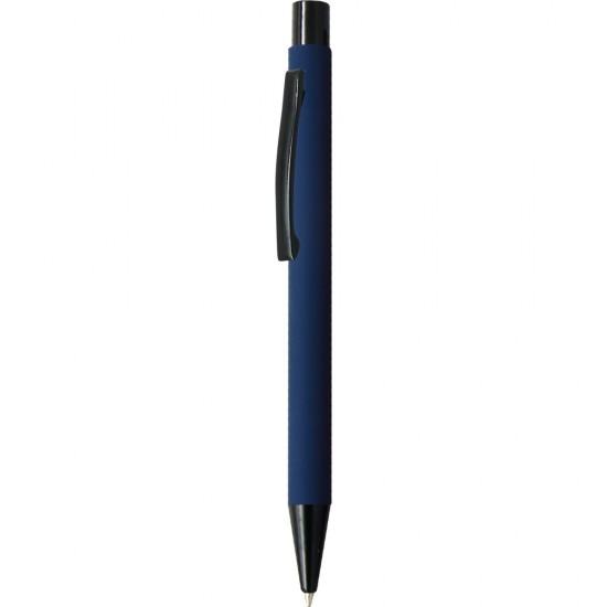 0555-100 Metal Kalem