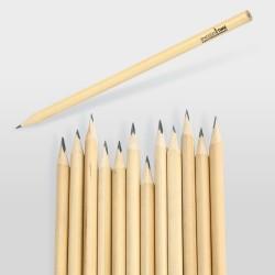 0522-165 Yuvarlak Kurşun Kalem