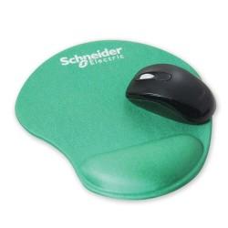 Silikon Bilekli Mouse Pad