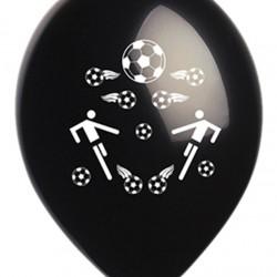 Çerçeve Baskılı Balon