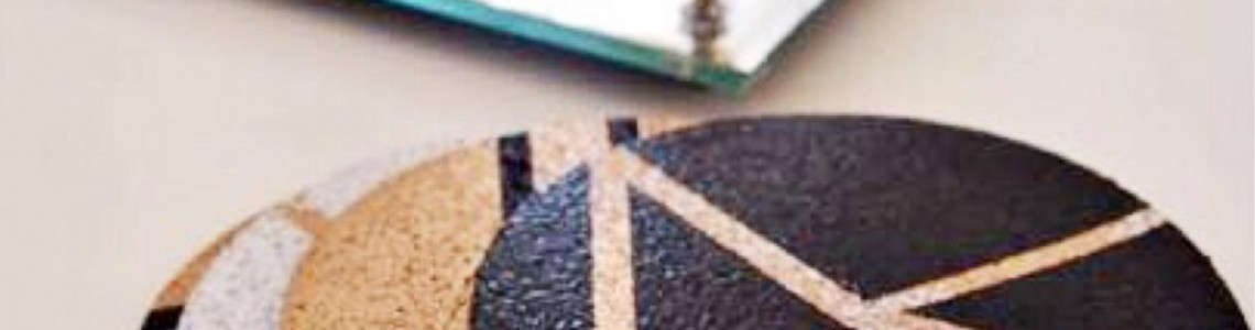 Promosyon Bardak Altlıkları Uygun Fiyat ve Çeşitleri ile Etkin Tanıtım Ürünü ve Aracıdır