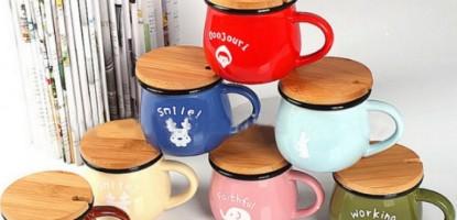 Promosyon Porselen & Seramik ve Bardak Kupa Ürünleri ile Müşterilerinize ve İş Ortaklarınıza Jest Yaparak Armağan Sunma Vakti!