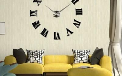 Masaüstü / Duvar Tipi  Saatler ile Yeni Yıl Hediyesi Olarak Müşterilerinize Bir Jest Yapmaya Ne Dersiniz?